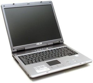 Asus a9 rp