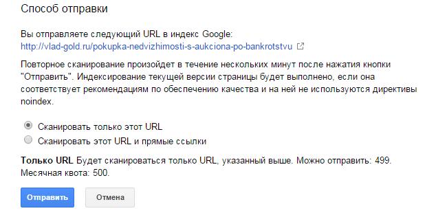 goog4